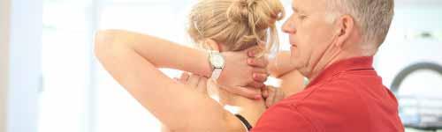 fysiotherapie-bottendaal